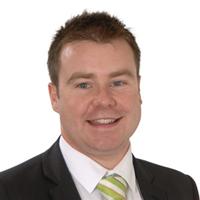 Sean Toohey, Ballarat, 3350