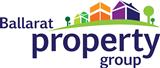 Ballarat Property Group, Ballarat, 3350