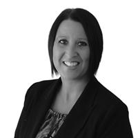 Lisa Soldit, Mandurah, 6210