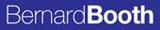 Bernard Booth Real Estate - Adelaide, Adelaide, 5000