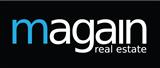 Magain Real Estate, Ascot Park, 5043
