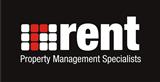 rRent Property Management , Kew, 3101